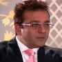 Sanjay Dutt Hindi Actor