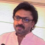 Sanjay Leela Bhansali Hindi Actor