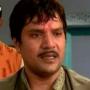 Sanjay Sharma Hindi Actor