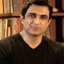 Sanjay Suri Hindi Actor