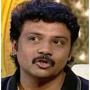 Sanjeev Tamil Actor