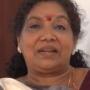 Santhakumari Malayalam Actress