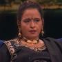 Sapna Awasthi Hindi Actress