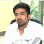Saqib Saleem Hindi Actor