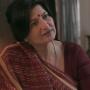 Sarika Hindi Actress