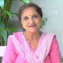 Sarita Joshi Hindi Actress