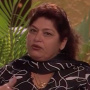 Saroj Khan Hindi Actress