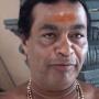 Saththiyamoorthy Tamil Actor