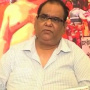 Satish Kaushik Hindi Actor