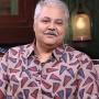 Satish Shah Hindi Actor