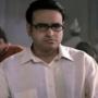 Satish Sharma Hindi Actor