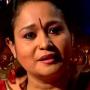 Seetha Kote Kannada Actress