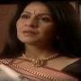 Shabnam Kapoor Hindi Actress