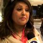 Shabnam Hindi Actress