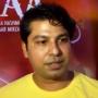 Shadaab Mirza Hindi Actor