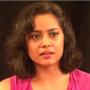 Shahana Goswami Hindi Actress