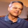 Hum Aapke Hain Kaun Movie Review Hindi Movie Review