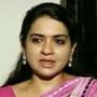 Shaina NC Hindi Actress