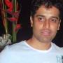 Shakti Anand Hindi Actor