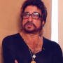 Shakti Kapoor Hindi Actor