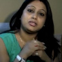 Shalini Arora Hindi Actress
