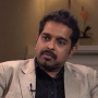 Shankar Mahadevan Hindi Actor