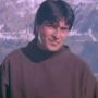 Sharad Kapoor Hindi Actor