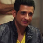 Sharman Joshi Hindi Actor