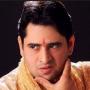 Shashikant Dwivedi Hindi Actor