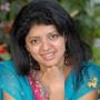 Sheershika Kasaravalli Kannada Actress