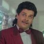 Shehzad Khan Hindi Actor