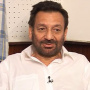 Shekhar Kapur Hindi Actor