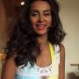 Shibani Dandekar Hindi Actress