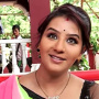 Shilpa Shinde Hindi Actress