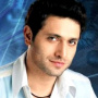 Shiney Ahuja Hindi Actor