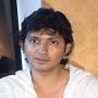 Shirish Kunder Hindi Actor