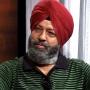 Shavinder Mahal Hindi Actor