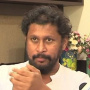 Shoojit Sircar Hindi Actor
