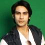 Shresth Kumar Hindi Actor