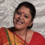 Shreya More Hindi Actress