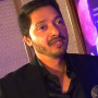 Shreyas Talpade Hindi Actor