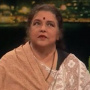 Shubha Khote Hindi Actress