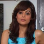 Shaapit Movie Review Hindi