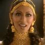 Shweta Shetty Hindi Actress