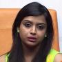 Shwetha Chengappa Kannada Actress