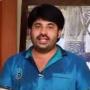 Shyam Sundar Tamil Actor