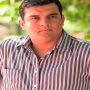 Siddharth Roy Kapur Hindi Actor
