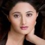 Simran Sharma Hindi Actress