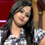 Sindhura Dharshanam Telugu Actress