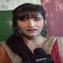 Smilie Suri Hindi Actress
